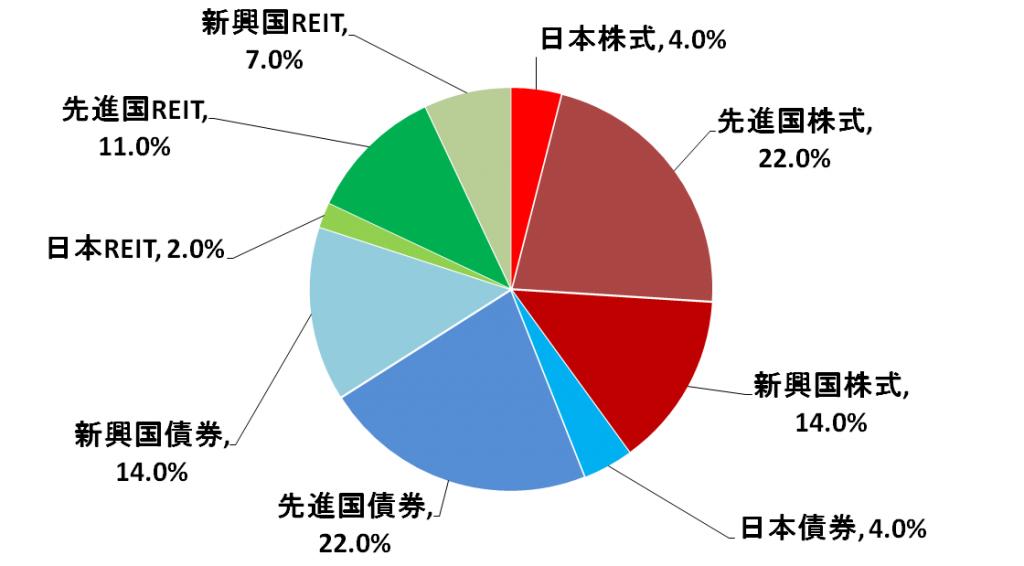 smt%e3%83%90%e3%83%a9%e3%83%b3%e3%82%b9%e3%82%aa%e3%83%bc%e3%83%97%e3%83%b3